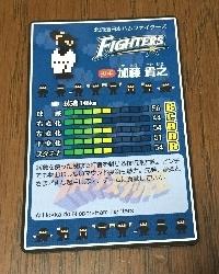 g728-5.jpg