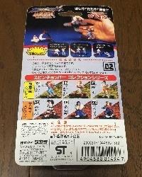 g787-2.jpg