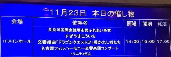 g795-3.jpg