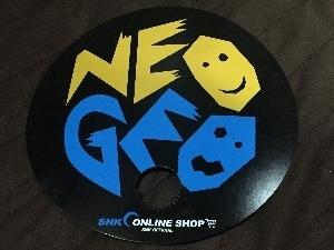 g800.jpg