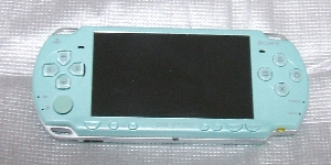 h082-3.jpg