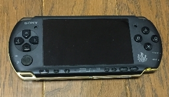 h116-2.jpg