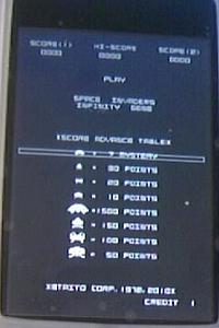 i002-1.jpg