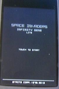 i002-2.jpg