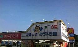 s262.jpg