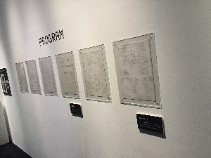 s434-10.jpg