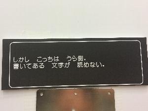 s459-20.jpg